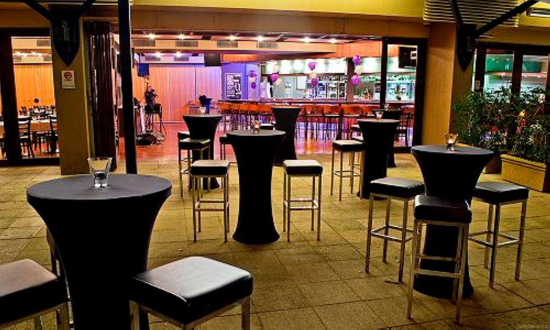 Benowa Tavern, Bundall, QLD. Function Room hire photo #5