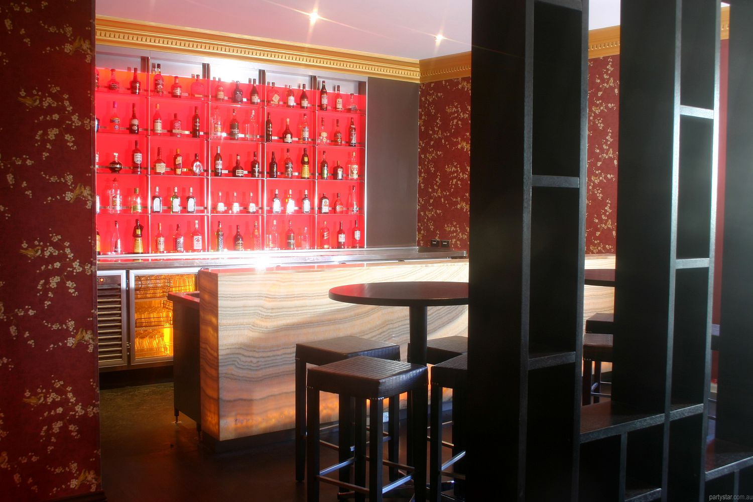 The Clock Hotel, Surfers Paradise, QLD. Function Room hire photo #2
