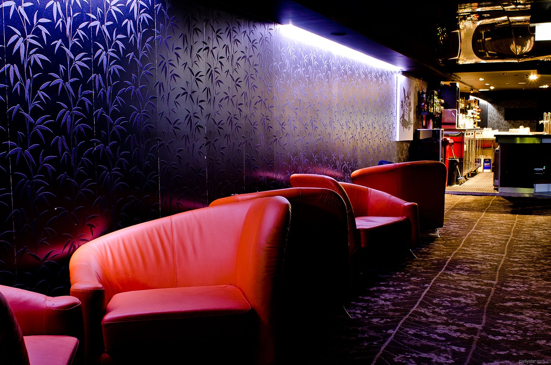 Envy Hotel, Broadbeach, QLD. Function Room hire photo #5