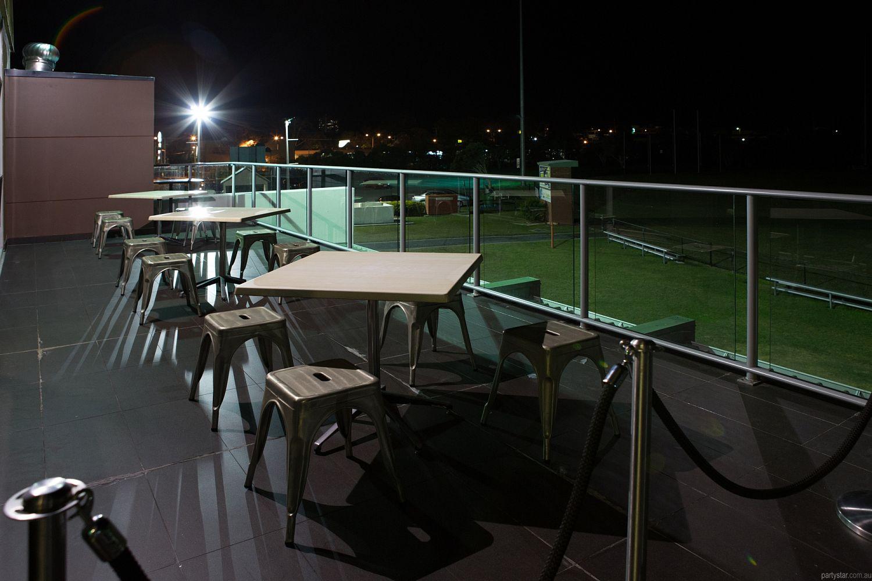 Labrador Sports Club, Labrador, QLD. Function Room hire photo #5