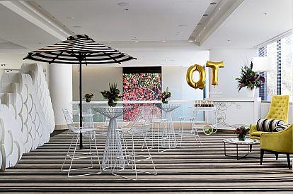 Function venue QT Gold Coast