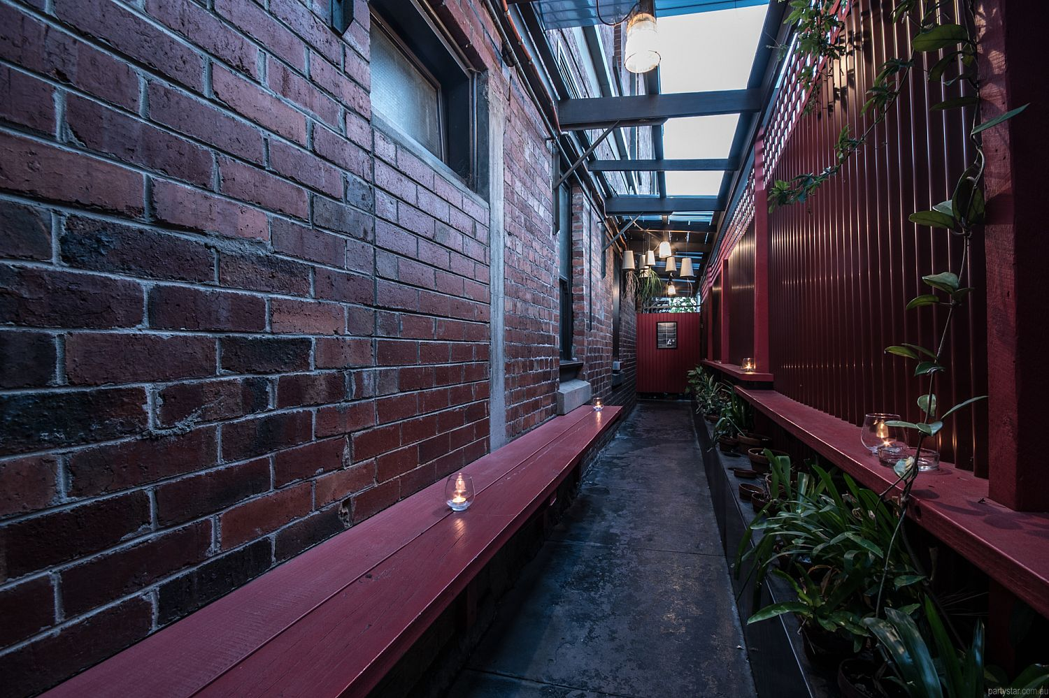 Clifton Hill Brewpub, Clifton Hill, VIC. Function Room hire photo #5