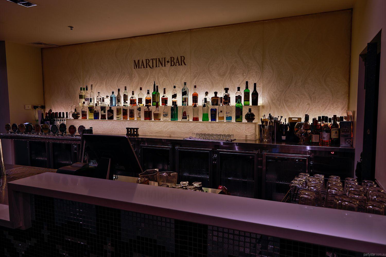 The Haymarket Hotel, Haymarket, NSW. Function Room hire photo #5