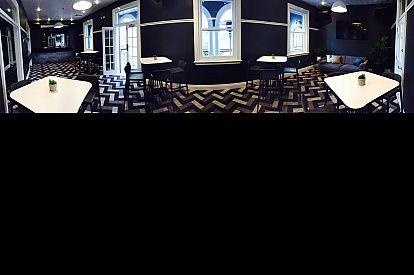 Function venue Allawah Hotel