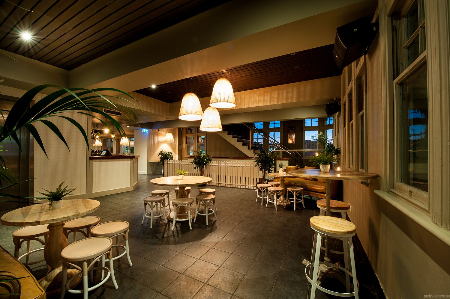 Shelbourne Hotel, Sydney, NSW. Function Room hire photo #5