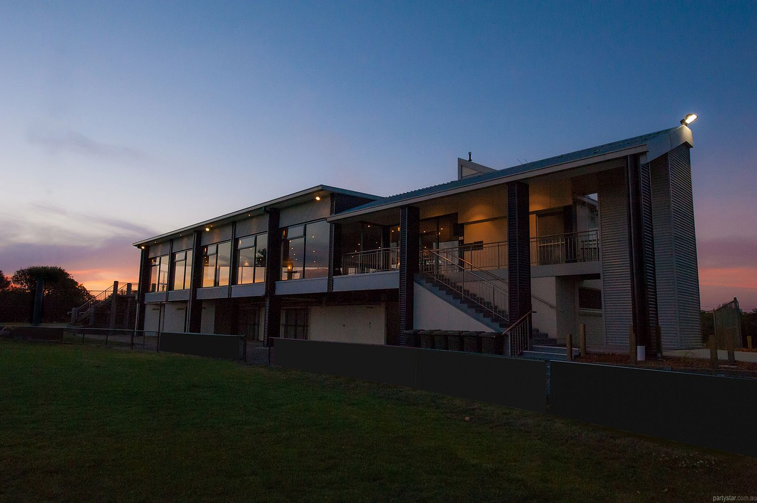 Sandy by the Bay, Sandringham, VIC. Function Room hire photo #5