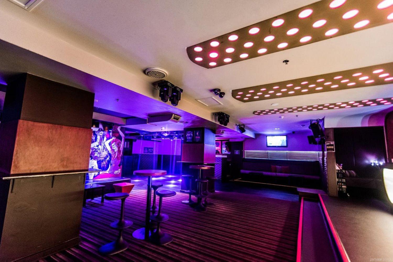 Khokolat Bar, Melbourne, VIC. Function Room hire photo #3