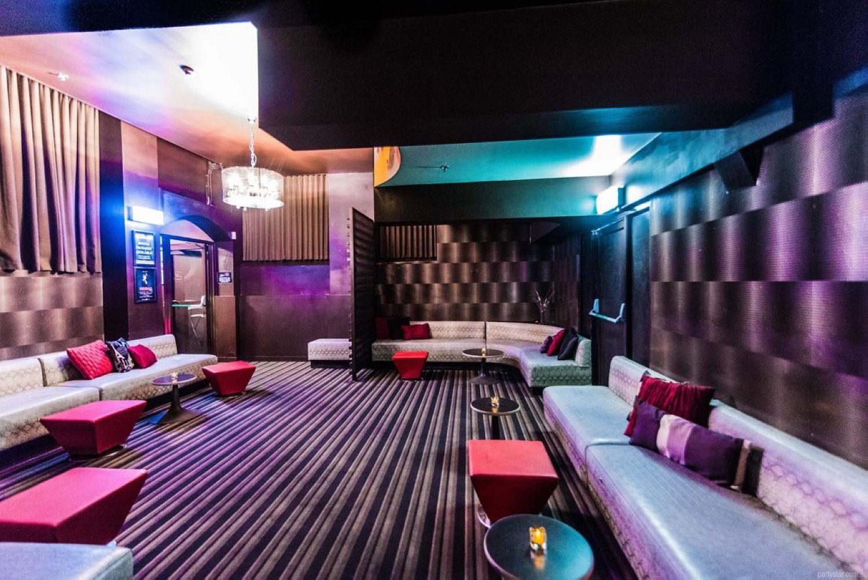 Khokolat Bar, Melbourne, VIC. Function Room hire photo #4
