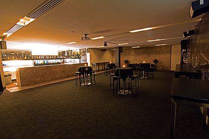 Function venue GPO Hotel