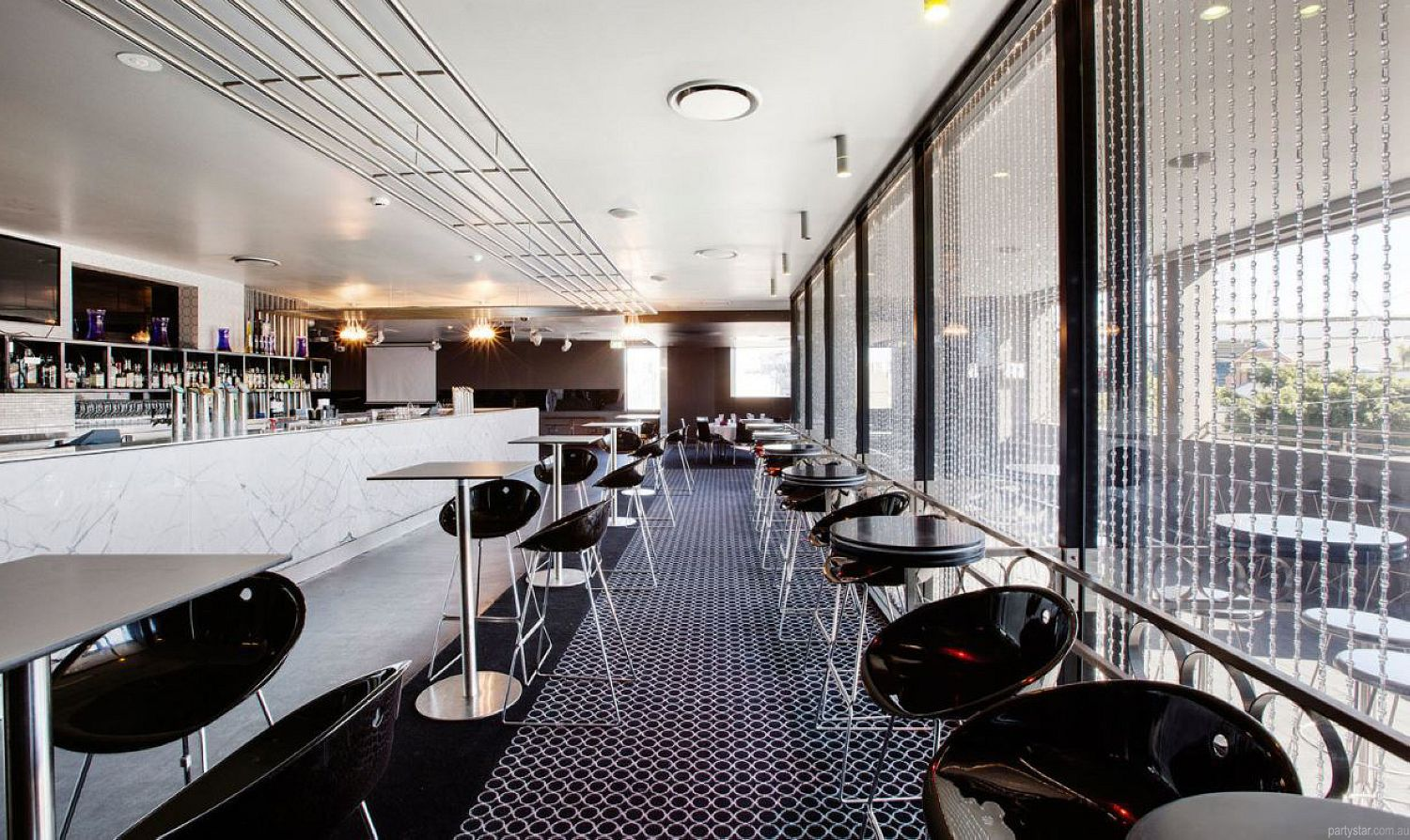 Australian National Hotel, Woolloongabba, QLD. Function Room hire photo #2