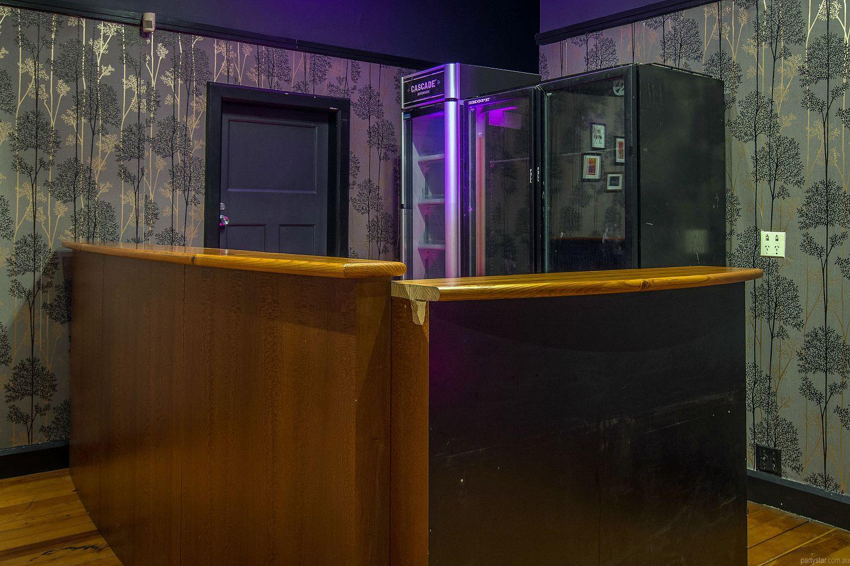 Morrison Hotel, Woolloongabba, QLD. Function Room hire photo #2