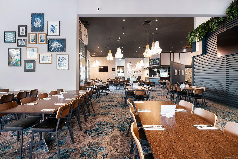 Windaroo Tavern, Windaroo, QLD. Function Room hire photo #2