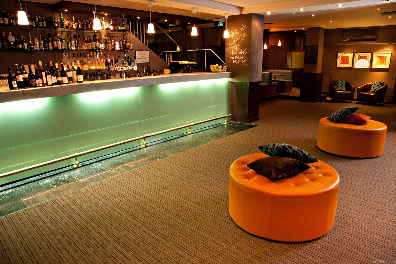 Ambassadors Hotel, Adelaide, SA. Function Room hire photo #2