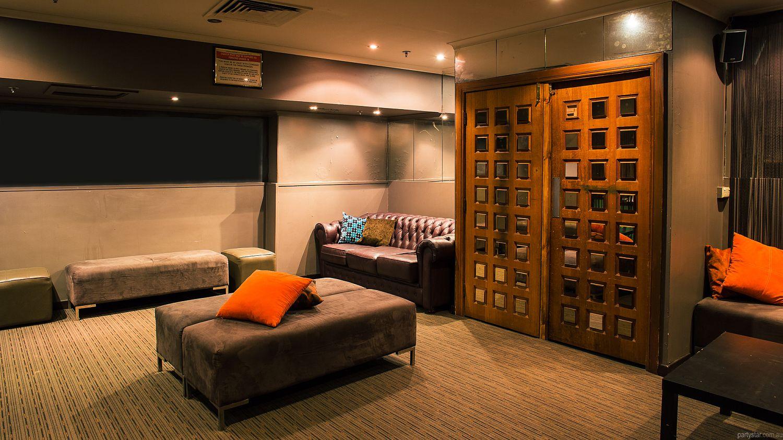 Ambassadors Hotel, Adelaide, SA. Function Room hire photo #5