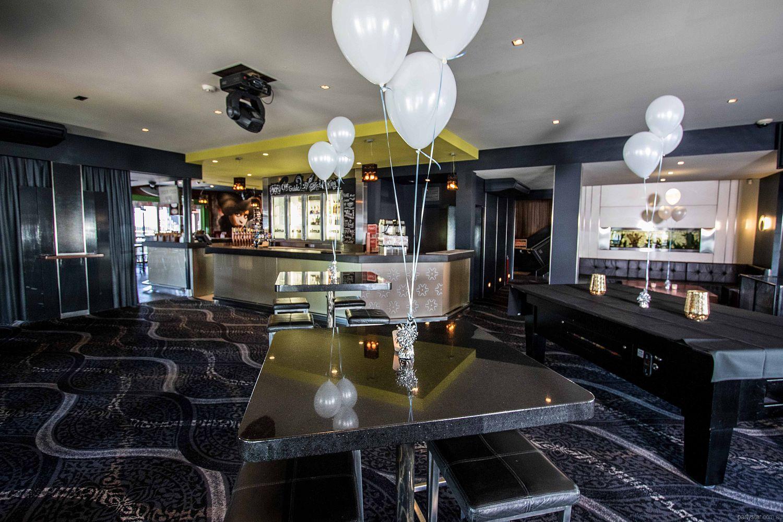 Alma Tavern, Norwood, SA. Function Room hire photo #1