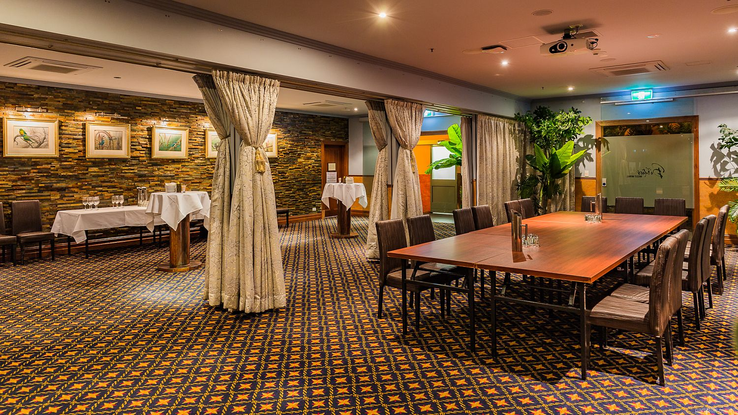 Kent Town Hotel, Kent Town, SA. Function Room hire photo #5