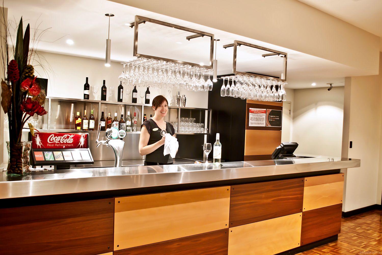 Mawson Lakes Hotel, Mawson Lakes, SA. Function Room hire photo #2