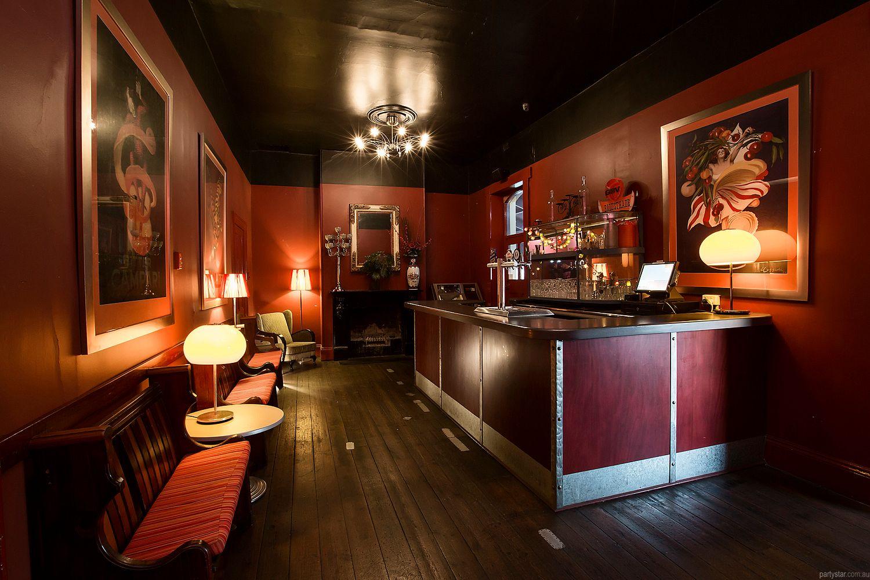 The Gov, Hindmarsh, SA. Function Room hire photo #1