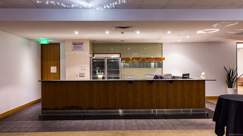 Next Generation, North Adelaide, SA. Function Room hire photo #2