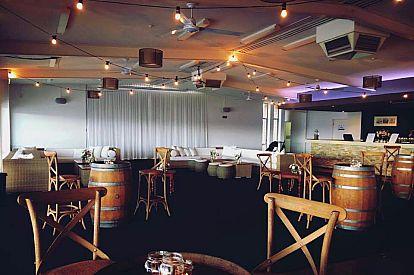 Function venue Nedlands Yacht Club