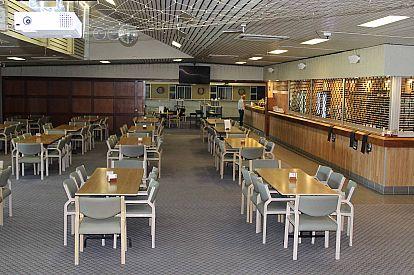 Function venue Morley Noranda