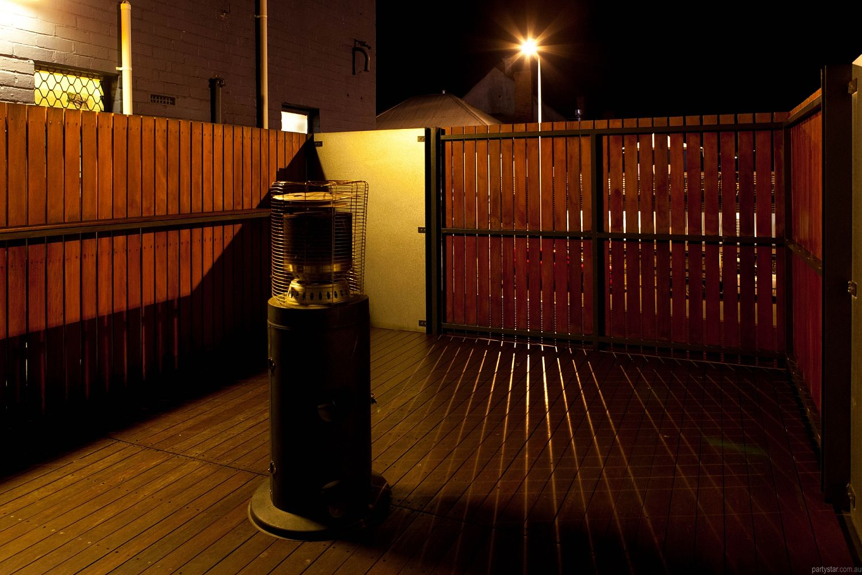 Republic, North Hobart, TAS. Function Room hire photo #5