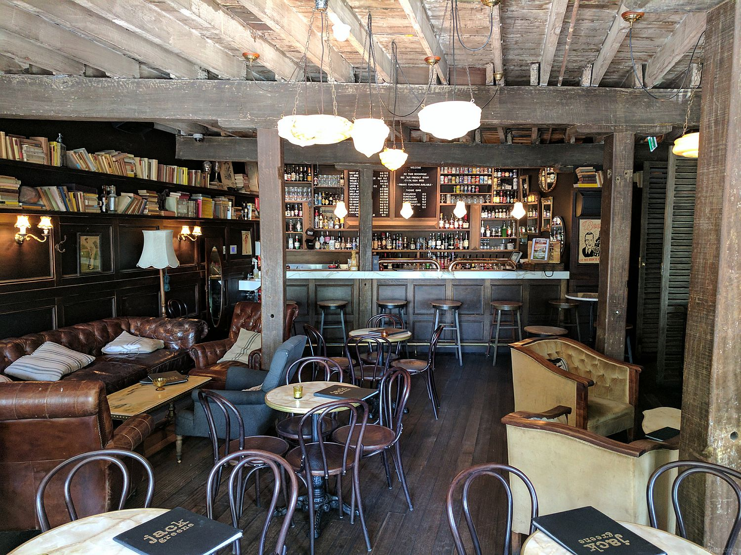 Hire The Best Hobart Function Rooms And Birthday Party Venues